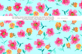Simply Southern New Designs Simply Southern Wallpaper 47 Images