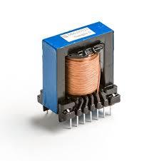Transformer Bobbin Sizes Chart Pdf High Frequency Transformer Design Marque Magnetics