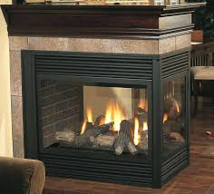 lennox gas fireplace manual troubleshooting parts in remodel 5