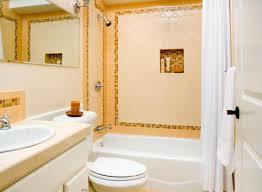 Shower  Tub Shower Combo Amazing 4 Ft Tub Shower Combo 99 Small 4 Foot Tub Shower Combo