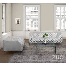 innovation inspiration zuo modern furniture review canada toronto patio bedroom