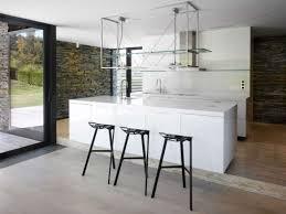 Kitchen Room:2018 Modern White Kitchen Bar Stools Feat Long Narrow Island  Kitchen Bar Chairs