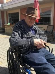 Alan Rotar Obituary - Dawson Creek, British Columbia , Reynars ...