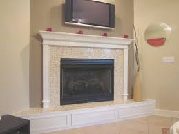fireplace best fireplace s madison wi home design ideas top to design ideas best fireplace