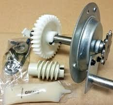 garage door gear garage door gear and sprocket assembly liftmaster chamberlain gear and sprocket assembly for