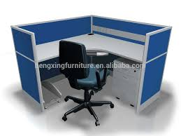 round office desks. 6 staff desks aluminum office partition round workstations hxpt5020