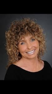 Loretta Rollins Obituary - Newhall, CA
