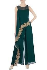 3091 лучшее изображение доски «Платье» за 2019 | Jacket, Fur ...
