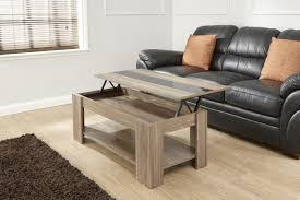 Full Size Of Coffee Tables:astonishing Lift Top Coffee Tableaida Storage  Table With Up Caspian ...