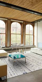 within our extensive assortment we offer a number of natural and synthetic fibers within our area rugs here are their benefits and points to consider