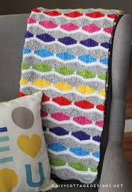 Ravelry Patterns Crochet