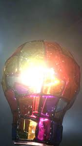 target light bulbs tart light bulbs stained glass light bulb tart tart light bulbs target car target light bulbs