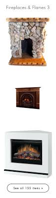 dimplex fireplace feturing best reviews electric insert parts tv stand dimplex fireplace