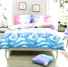 colorful comforter sets king bright colorful comforters bright colored bedding for s bright king size comforter