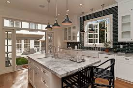 guest house kitchen. Westbourne Project Reside Design Guest House Kitchen T
