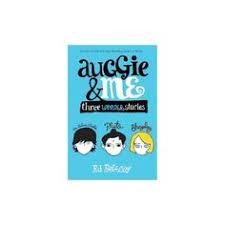 we re all wonders by r j palacio kids books penguin random house random house and books