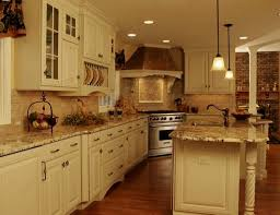 french country kitchen backsplash ideas pictures french country kitchen backsplash ideas pictures french country kitchen backsplash