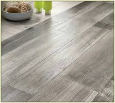 groutless porcelain floor tile floor tiles that look like wood grain wood pattern porcelain floor tile