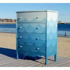 turquoise painted furniture ideas. Fine Painted Bureau Of Delight To Turquoise Painted Furniture Ideas