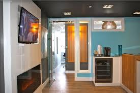 dental office furniture. Dental Office Furniture - Toronto Custom Furniture, Cabinets \u0026 Solid Wood A