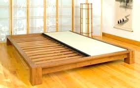 handy living queen wood slat bed frame wooden slats for queen size bed photo 5 of