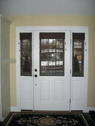 blinds for front doors with glass awesome door window blinds front coverings pertaining to plans blinds blinds for front doors with glass