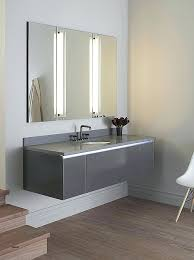 exciting 5 by 9 bathroom design 5 x 9 bathroom floor plans elegant bathroom 5 x 9 bathroom layout room design plan fresh to room 5 x 9 bathroom design