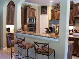 kitchen split level house kitchen remodel marvelous on kitchen 25