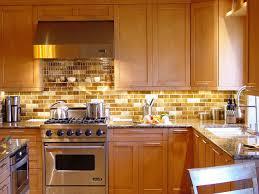 Subway Tile Kitchen Backsplash Subway Tile Kitchen Choices Kitchen Ideas