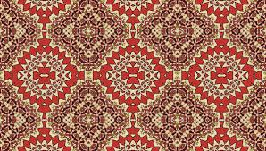 carpet pattern design. Img. The Carpet Patterns Pattern Design C