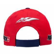 yamaha hat. maverick vinales 25 moto gp yamaha factory racing kids cap official 2017 hat