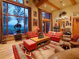 southwestern living room furniture. 154 Best HOME: Southwest Living Room \u0026 Design Style Images On Pinterest | Country Homes, Future House And My Southwestern Furniture E