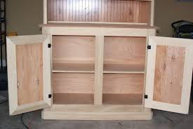 plans storage cabinets with doors pdf platform