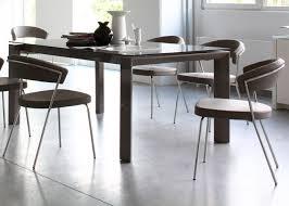 calligaris new york chair  midfurn furniture superstore