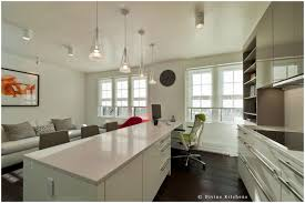 Ikea Stenstorp Kitchen Island Kitchen Kitchen Island Plans For Small Kitchens Fresh Idea To