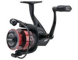 <b>Saltwater Spinning</b> Reels & <b>Spinning Fishing</b> Reels