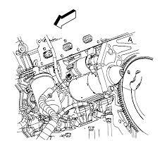 Repair instructions