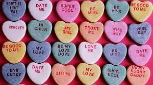 valentines day photo cards. Exellent Valentines On Valentines Day Photo Cards P