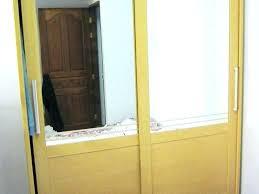 48 inch door inch door inch mirror sliding closet door door sweep brush inch door 48 48 inch door