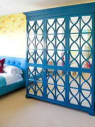 Master Bedroom Storage 5 Expert Bedroom Storage Ideas Hgtv