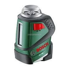 <b>Лазерный нивелир BOSCH PLL</b> 360 Premium - купите по низкой ...