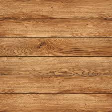 wooden floor tile 4510