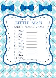 Who Knows Daddy Best Dadu0027s Baby Shower Game Click To Read Free Printable Mustache Baby Shower Games