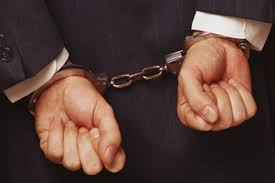 how white collar crime impacts society how white collar crime how white collar crime impacts society how white collar crime impacts society howstuffworks