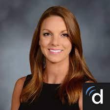 Dr. Kristin (Porto) Crosby, MD – New York, NY | Pediatrics