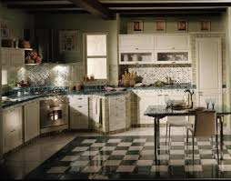 Rustic Italian Kitchens Rustic Italian Kitchen Design Rrz Gyb Photo Shared By Andreana