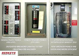 replacing fuse box in house old electric panel breaker boxes should how to install a breaker in a fuse box replacing fuse box in house old electric panel breaker boxes should be inspected and replaced electrical