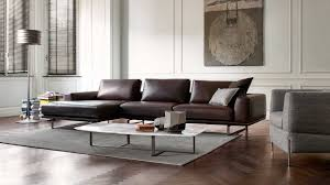 buy modern furniture. decorative buy designer furniture on italian modern sofa set designs l luxurious