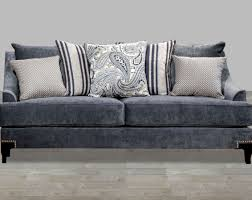 Sofa Horrible Modern Italian Fabric Sofas Satisfying Cheap