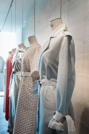 Melange Multi Designer Store Bouguessa Step Inside The First Bouguessa Store